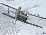 IL-2 Sturmovik: Forgotten Battles  Archiv - Screenshots - Bild 57