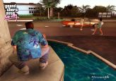 GTA: Vice City  Archiv - Screenshots - Bild 11