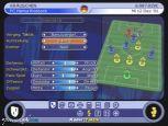 BDFL Manager 2002 - Screenshots - Bild 8