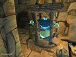 Rayman 3: Hoodlum Havoc  Archiv - Screenshots - Bild 55