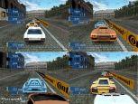 Lamborghini  Archiv - Screenshots - Bild 26