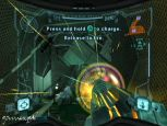 Metroid Prime  - Archiv - Screenshots - Bild 65