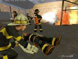 Fire Department  Archiv - Screenshots - Bild 6