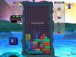 Tetris Worlds - Screenshots - Bild 9