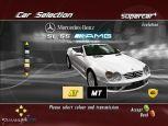 Racing Evoluzione  Archiv - Screenshots - Bild 38