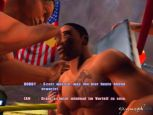 Mike Tyson Heavyweight Boxing - Screenshots - Bild 11