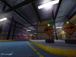 Furious Karting  Archiv - Screenshots - Bild 39