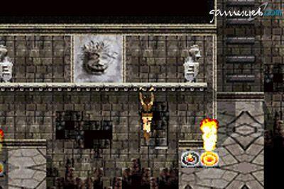 Tomb Raider: The Prophecy  Archiv - Screenshots - Bild 51