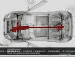 Colin McRae Rally 3  Archiv - Screenshots - Bild 27