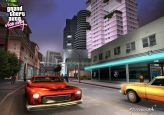 GTA: Vice City  Archiv - Screenshots - Bild 7