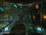 Metroid Prime  - Archiv - Screenshots - Bild 59