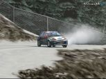 Colin McRae Rally 3  Archiv - Screenshots - Bild 21