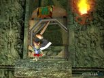 Blinx: The Time Sweeper  Archiv - Screenshots - Bild 9