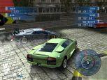 Lamborghini  Archiv - Screenshots - Bild 22