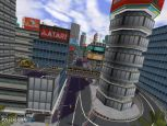 Furious Karting  Archiv - Screenshots - Bild 47