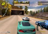 Need for Speed: Hot Pursuit 2  Archiv - Screenshots - Bild 6