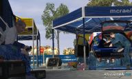 Colin McRae Rally 3  Archiv - Screenshots - Bild 52