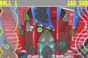 Pinball Advance - Screenshots - Bild 7