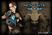 Tomb Raider: The Prophecy  Archiv - Screenshots - Bild 44