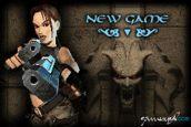 Tomb Raider: The Prophecy  Archiv - Screenshots - Bild 44