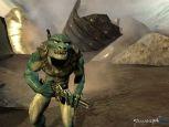 Brute Force  Archiv - Screenshots - Bild 33