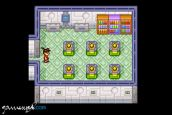 Medabot RPG: Metabee  Archiv - Screenshots - Bild 24