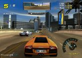 Need for Speed: Hot Pursuit 2  Archiv - Screenshots - Bild 13