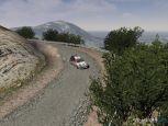 Colin McRae Rally 3  Archiv - Screenshots - Bild 22