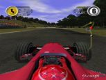 F1 2002 - Screenshots - Bild 11