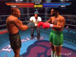 Mike Tyson Heavyweight Boxing - Screenshots - Bild 2