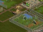 Zoo Tycoon - Screenshots - Bild 16