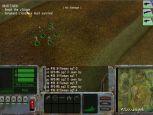 Platoon -  The 1st Airborne Cavalry in Vietnam - Screenshots - Bild 13