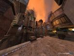 Firestarter  Archiv - Screenshots - Bild 11