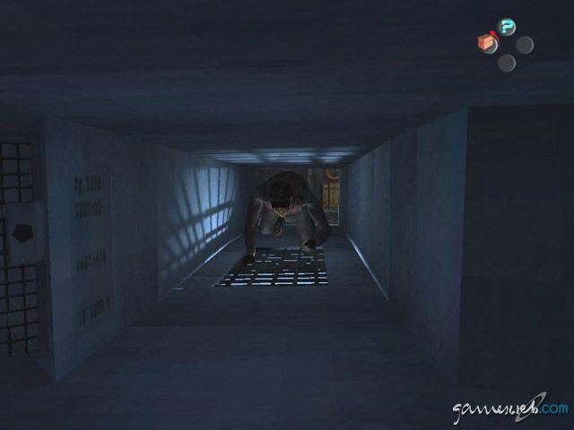 Largo Winch: Empire under Threat - Screenshots - Bild 19