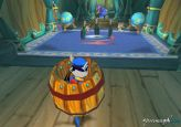 Sly Cooper and the Thievius Raccoonus  Archiv - Screenshots - Bild 17