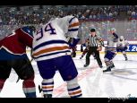 NHL 2003 - Screenshots - Bild 17
