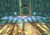 Sly Cooper and the Thievius Raccoonus  Archiv - Screenshots - Bild 6