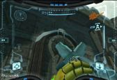 Metroid Prime  Archiv - Screenshots - Bild 47