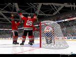 NHL 2003 - Screenshots - Bild 19