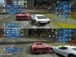 Lamborghini  Archiv - Screenshots - Bild 25
