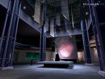 James Bond 007: NightFire  Archiv - Screenshots - Bild 6