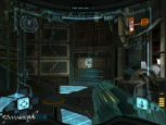 Metroid Prime  - Archiv - Screenshots - Bild 66