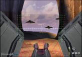 TimeSplitters 2  Archiv - Screenshots - Bild 5
