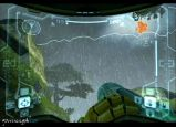 Metroid Prime  - Archiv - Screenshots - Bild 39