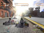 Furious Karting  Archiv - Screenshots - Bild 32