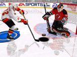 NHL 2003  Archiv - Screenshots - Bild 18