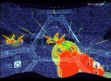 Metroid Prime  Archiv - Screenshots - Bild 33