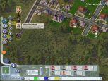Sim City 4  Archiv - Screenshots - Bild 16