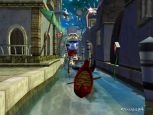 Blinx: The Time Sweeper  Archiv - Screenshots - Bild 7