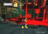 Rayman 3: Hoodlum Havoc  Archiv - Screenshots - Bild 61